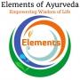 Artwork for Ayurvedic Gunas in Vegetables - 159