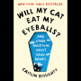 """Artwork for Ep. 48 - """"Will My Cat Eat My Eyeballs?"""" with Caitlin Doughty"""