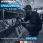 Artwork for Beats Grind & Life Podcast Episode 088 Chuck Lawayne