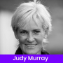 Artwork for Judy Murray: Why so few women are top tennis coaches