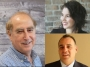 Artwork for e019- WHAT DOES ARTIFICIAL INTELLIGENCE, HIGH TECH AND THE MORTGAGE INDUSTRY HAVE IN COMMON?   Ed Bilat with Christy Soukhamneut, Gregg Jorritsma and Eli Fathi - Best of the Season 2