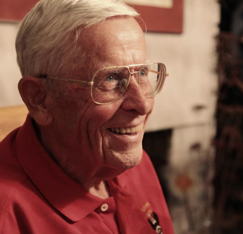 tspp #207- The Bob Gurr Interview Part 5! 8/12/12