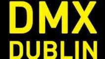 DMX Digital Marketing Conference Dublin : Special Podcast Report