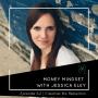 Artwork for Episode 62 - Money Mindset with Jessica Eley