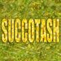 Artwork for Succotash Epi8: What Duvet Said What?