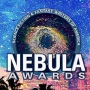 Artwork for 183 - Nebula Awards Weekend with Fran Wilde and Rosemary Claire Smith
