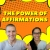 626. The Power of Setting Affirmations show art