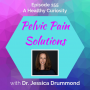 Artwork for Pelvic Pain Solutions for Women