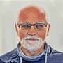 Artwork for  Андрей Бреслав про программирование, психотерапию, полиаморию и жизнь вообще