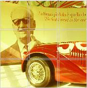 Programa 12 - Ferrari neles, segunda parte
