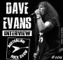 Artwork for Episode 104 - Dave Evans Interview