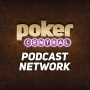 Artwork for Ep. 78 SHRB ARIA Selections, Online Poker: Banned in China, Interstate in USA