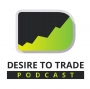 Artwork for 110: Key Experiences & Breakthroughs As A Forex Trader - Etienne Crete