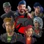 Artwork for Shadowrun Origins: Episode 50: Past 7