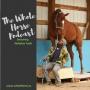 Artwork for  Whole Horse | A Conversation with Nahshon Cook
