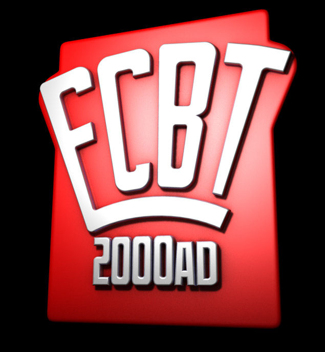 ECBT2000AD Podcast 122
