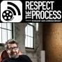 Artwork for Filmmaker Damian Fitzsimmons Is Living The Dream With Brave Man Media.