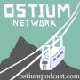 Artwork for Ostium Season 4 Promo