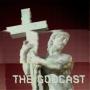 Artwork for The Godcast Episode 57: Christian Identity