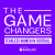 The Game Changers Series Three Trailer show art