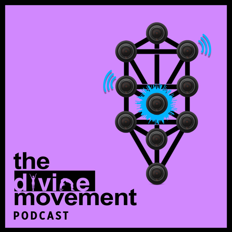 Artwork for TDM Podcast Episode 8: Soul Camping