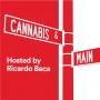 Artwork for Cannabis & Cosmetics