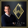 Artwork for The Rich Doctor: Creating Financial Freedom To Design The Life That You Want With Tom Burns, MD