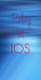 Artwork for Tii - iTem 0311 - iOS 8 Beta 1