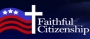 Artwork for FBP 290 - Humility & Citizenship