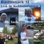 Artwork for 51 Kukkolaforsen Part 2