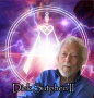 Artwork for Radical Spirituality with Dick Sutphen
