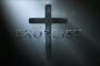 Artwork for The Exorcist Episodes 1 & 2