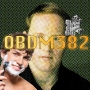 Artwork for OBDM382 - Sweet Tard