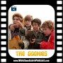 Artwork for The Goonies (1985) Review and Lessons Learned | Episode 21