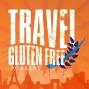 Artwork for My Favorite Gluten-Free Travel Snack Foods