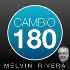 Artwork for # 037 La Biblia toma un nuevo rumbo en Cuba