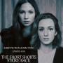 Artwork for The Short Shorts Strike Back