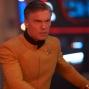 Artwork for Captain Pike Character Breakdown | Star Trek: Strange New Worlds
