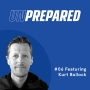 Artwork for 006 - Unprepared: What's happening with Facebook & Instagram ads?