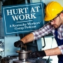 Artwork for The Kentucky Workers' Comp Process