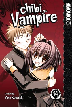 New York Times Manga Bestsellers: October 9, 2009