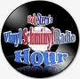 Artwork for The 9th Anniversary Vinyl Schminyl Radio Hour 2019