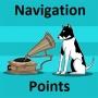 Artwork for NP017 - Steve Kiges Part 2