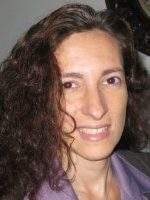 Susan Parente