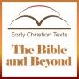 Artwork for Reading the 'Other' Gospels