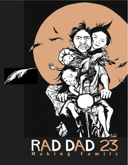 Rad Dads!!!!