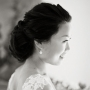 Artwork for Jen Huang, Film Photographer, is a Bride Whisperer
