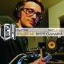Artwork for Start The Beat 047: BRETTE CIAMARRA