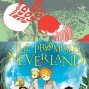 Artwork for Manga: Reviews of Red Colored Elegy and The Promised Neverland, Vol. 1