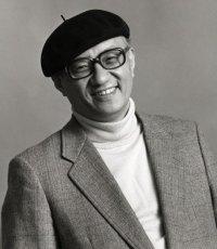 Episode #138 -- Osamu Tezuka